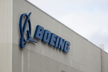 Airbus-Boeing: vers la suppression d'une aide fiscale cruciale aux États-Unis