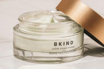 Produits cosmétiques: testé et approuvé)