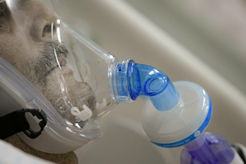 Bilan de la pandémie Plus de 4 752 000 morts dans le monde)
