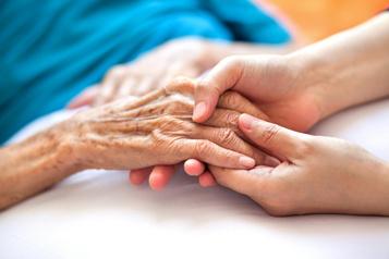 De l'espoir pour la détection dela maladie d'Alzheimer