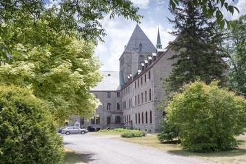 Trois autres arrestations au sein des Clercs de Saint-Viateur)