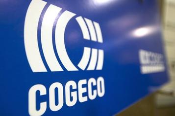 Cogeco Média met temporairement à pied 130employés