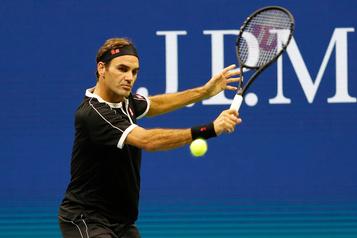 Coupe du monde ATP: Federer, Djokovic et Nadal répondent présents