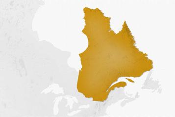Le Québec en recettes: saveurs d'ici)