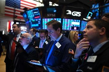 Où s'en vont les marchés?