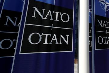 Accusations d'espionnage La Russie coupe les ponts avec l'OTAN