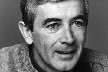 Le journaliste Gilles Blanchard n'est plus