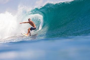 Bali n'accueillera pas de touristes étrangers avant fin2020)
