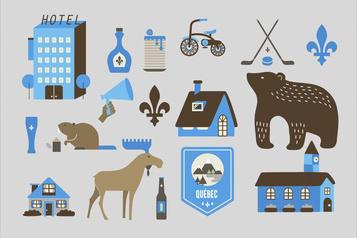Le Panier Bleu, un outil pour accélérer la transition numérique etécologique du Québec)