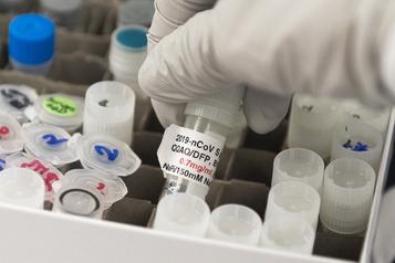Un onzième vaccin contre la COVID-19 entre en phase3 d'essais cliniques)