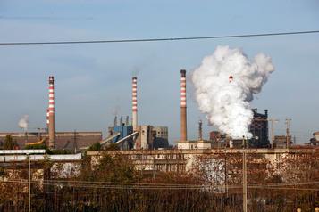 «Nous ne combattrons pas le changement climatique avec le virus», prévient le chef de l'ONU