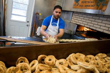 La cuisson au bois nesera pas interdite à Montréal