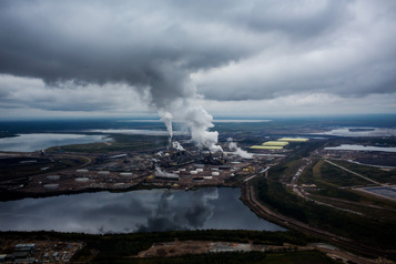 Réduction de la pollution Le FMI veut une «tarification efficace» des énergies)
