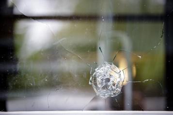 Nombreuses fusillades à Rivière-des-Prairies  «Des balles perdues… ça arrive souvent»)