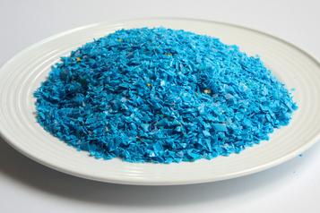 Avancée montréalaise dans le retrait des microplastiques des eaux usées)