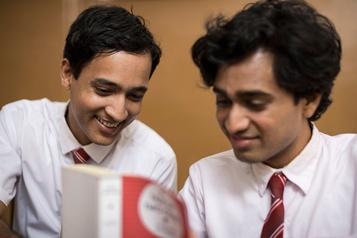 Funny Boy, de Deepa Mehta, représentera le Canada aux Oscars)
