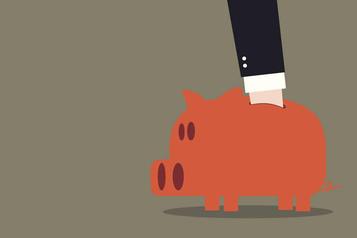 Cerner le contour des promesses fiscales et de finances publiques