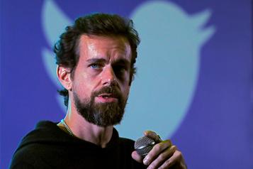 Possible réforme sur l'immunité des plateformes Plus d'abus et moins de liberté d'expression, selon les patrons de Twitter et Facebook)