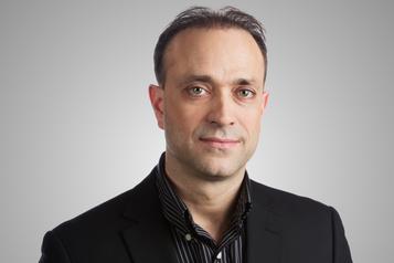 Les affaires étrangères bousculent lespriorités d'Ottawa
