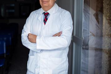 Rémunération des médecins: les inspections multipliées par six