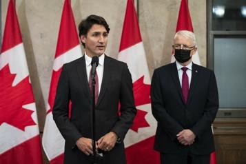Relation avec la Chine Le Canada fait face à des choix difficiles, disent des experts)