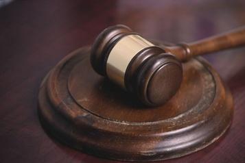 Immigration: la détention est constitutionnelle, tranche la Cour d'appel fédérale)