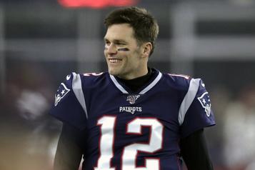Le propriétaire des Patriots remercie Tom Brady dans le Tampa Bay Times