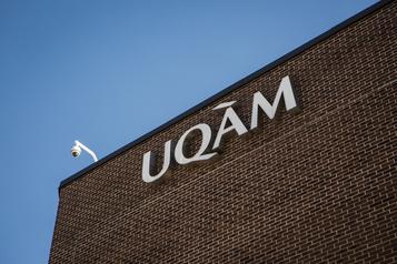 Marche pour le climat: l'UQAM annule ses cours