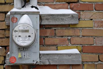 Hydro-Québec: les remises aux clients plus élevées que prévu