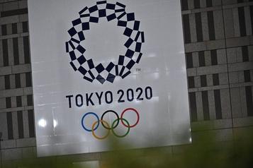 Les Jeux de Tokyo reportés ouvriront le 23juillet2021
