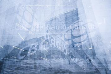 Des défenseurs de Radio-Canada International veulent que son mandat reste intact)