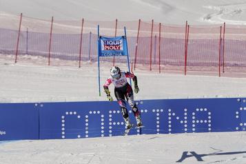 Sports de neige: la FIS s'engage à atteindre un impact environnemental neutre d'ici 2030)