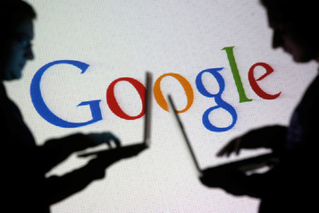 France: Google refuse de rémunérer la presse malgré la réforme du droit d'auteur