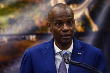 Haïti Report du référendum constitutionnel prévu le 27juin)