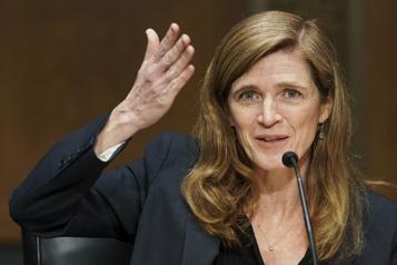 Des responsables des États-Unis et de l'ONU bientôt en Éthiopie pour aider le Tigré)