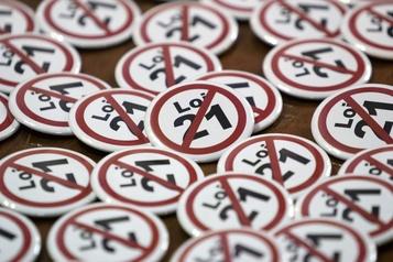 Loi21: le Manitoba pourrait intervenir en Cour