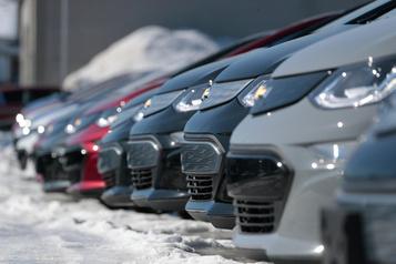 Crédit automobile: action collective contre les pratiques de concessionnaires
