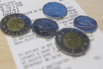 Des indices financiers contribuent à la lutte contre la traite des personnes)