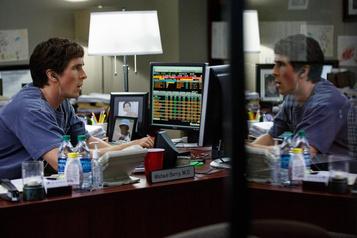 Les fonds indiciels vont-ils faire capoter les marchés?