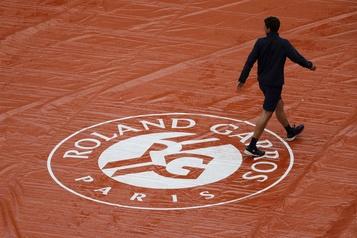 Report unilatéral de Roland-Garros : le monde du tennis uni contre les Français