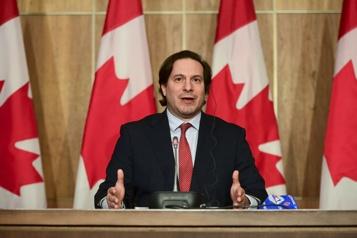 Afghanistan Le Canada va accélérer l'évacuation et l'accueil de réfugiés)