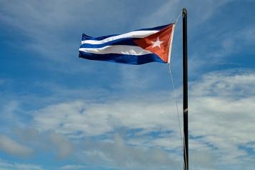 Cuba donne le feu vert aux PME)