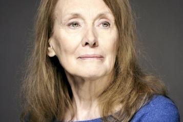 Annie Ernaux, plus actuelle que jamais)
