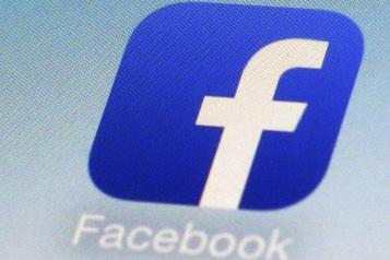 Facebook fait une incursion sur les plates-bandes musicales de YouTube)