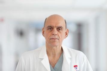 250 000$ contre le cancer)