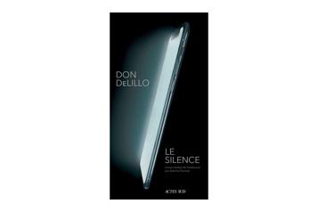 Le silence Le néant ★★½)