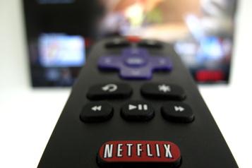 Netflix dépensera 17milliards pour des productions originales en 2021)