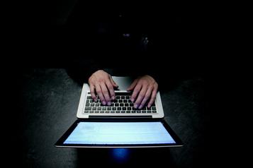 Universités Les professeurs se cyberintimident entre eux, selon une étude)