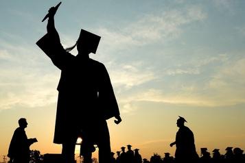Des pédiatres veulent la tenue de remises de diplômes)