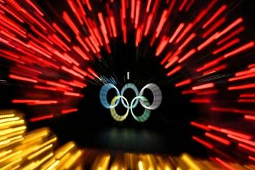 La Floride se propose d'accueillir les Jeux olympiques si Tokyo renonce)